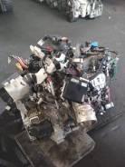 АКПП. Mazda Biante, CCEFW Двигатели: LFVD, LFVDS, LF