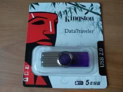Флешки USB 2.0. 16Гб, интерфейс USB 2.0