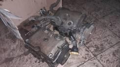 Головка блока цилиндров. Subaru Forester Subaru Legacy Subaru Impreza Двигатели: EJ20, EJ201, EJ202, EJ203, EJ204, EJ205, EJ20A, EJ20E, EJ20G, EJ20J...