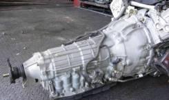 АКПП. Toyota Crown Majesta, UZS186 Двигатель 3UZFE