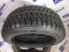 Bridgestone Blizzak LM-25. зимние, без шипов, новый