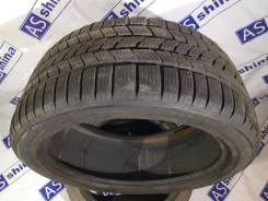 Pirelli Scorpion Ice&Snow. зимние, без шипов, б/у, износ 10%
