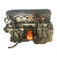 Двигатель 3.6L (пробег 92000км) Jaguar XJ 1988-1996г