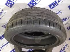 Pirelli W 240 Sottozero. зимние, без шипов, б/у, износ 20%