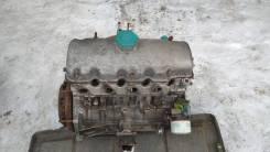 Двигатель ВАЗ для Москвич 2141, ИЖ 2717 1500