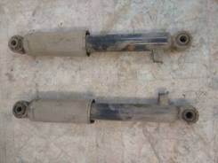 Амортизатор. Kia Sorento, XM Двигатели: D4HA, D4HB, G4KE, G4KJ, G6DC, G6DH, L6EA