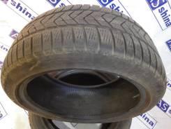Pirelli Winter Sottozero 3. Зимние, без шипов, 20%, 4 шт