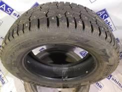 Pirelli Ice Zero. Зимние, шипованные, 5%, 4 шт