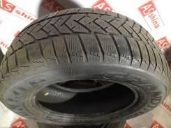 Dunlop Grandtrek WT M2. Зимние, без шипов, 30%, 4 шт