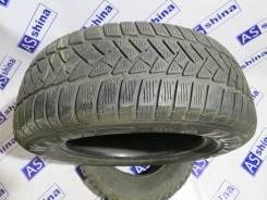 Dunlop SP Winter Sport M2. Зимние, без шипов, 30%, 4 шт