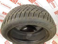 Dunlop SP Winter Sport M3. Зимние, без шипов, 30%, 4 шт