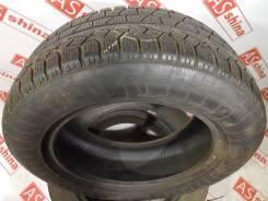 Pirelli W 240 Sottozero. Зимние, без шипов, 30%, 4 шт