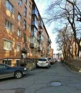 3-комнатная, улица Светланская 165а. Гайдамак, агентство, 41кв.м. Дом снаружи