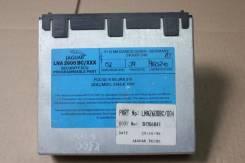 Подушка безопасности. Jaguar XJ