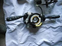 Блок подрулевых переключателей. Suzuki Jimny, JB23W