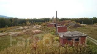 Шикарное предложение по продаже земельного участка. 69 000кв.м., собственность, электричество, от частного лица (собственник)