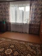 2-комнатная, улица Трёхгорная 62. Краснофлотский, агентство, 54кв.м.