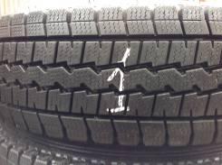Dunlop Winter Maxx SV01. Зимние, без шипов, 2015 год, 5%, 4 шт