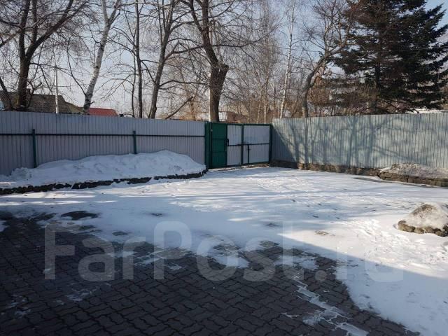 Продам коттедж. Улица Коршунова 30, р-н Слобода, площадь дома 98кв.м., скважина, отопление электрическое, от частного лица (собственник)