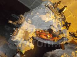 АКПП. Toyota RAV4, GSA33, GSA38 Двигатель 2GRFE