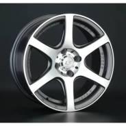 Light Sport Wheels LS 328