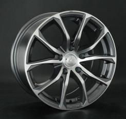 Light Sport Wheels LS 764