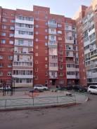 2-комнатная, улица Ясная 44. Краснофлотский, агентство, 55кв.м.