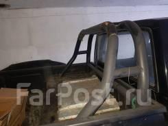 Дуги багажника. Nissan Datsun, BMD21
