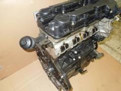 Двигатель A14XEL Opel Astra 1.4 комплектный
