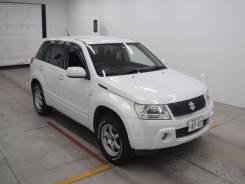 Дверь боковая. Suzuki Escudo, TA74W, TD54W, TD94W Suzuki Grand Vitara, TD44V, TD54V, TD941, TD943, TD944, TD945, TD947, TD94V, TE54V, TE941, TE943, TE...