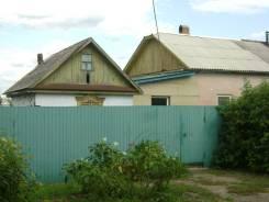 Продам дом в пос. Сибирцево. Ул.Школьная д.24, р-н пос. Сибирцево, площадь дома 60кв.м., скважина, электричество 6 кВт, отопление твердотопливное, о...