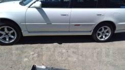Обвес кузова аэродинамический. Toyota Sprinter, AE100, AE101, AE102, AE104, CE100, CE102G, CE104, CE108G, EE101, EE104G, EE108G Toyota Corolla, AE100...