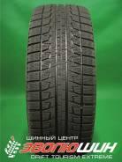 Bridgestone Blizzak Revo2. Зимние, 2007 год, 40%, 4 шт