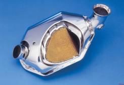 Скупка катализаторов до 7.000 за 1 кг