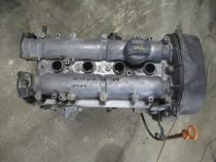 Двигатель в сборе. Skoda Octavia, 1Z, 1Z3, 1Z5 Двигатель BUD