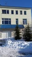 6 комнат и более, проспект Циолковского 75. частное лицо, 330кв.м. Дом снаружи