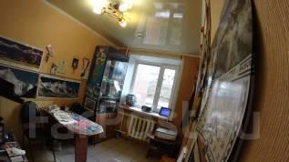 Аренда офиса 50 кв Камчатская улица аренда коммерческой недвижимости Павелецкий 3-й проезд