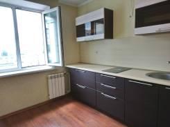 1-комнатная, улица Калинина 12. Центральный, агентство, 33кв.м.
