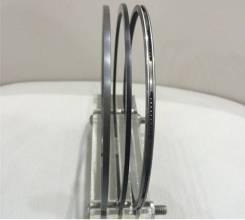 Комплект поршневых колец ISLe 8.3 4955651 4352283