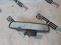 Зеркало заднего вида салонное. Toyota Mark II, GX100, JZX100, LX100 Toyota Cresta, GX100, JZX100, LX100 Toyota Chaser, GX100, JZX100, LX100, SX100