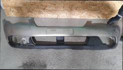 Subaru Legacy Outback бампер передний 57704AG230
