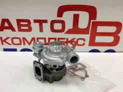 Турбина Foton 1039, FAW 1041 Г200
