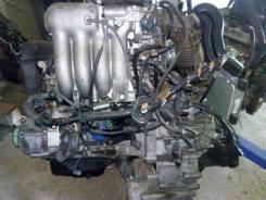 АКПП для Crv RD1 M4TA