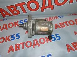 Стартер. Honda: Avancier, Odyssey, Saber, Inspire, Lagreat Двигатели: J30A, J35A1, J35A2, J35A4, J35A6, J35A7, J25A, J32A, J35A