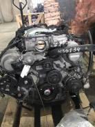 Двигатель Toyota/Lexus 1UZ-FE 4.0i 250-300 л. с