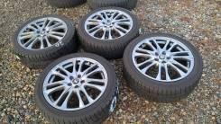 Продам комплект колес ( 30-С )
