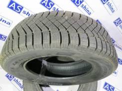 Pirelli Ice Zero FR. зимние, без шипов, б/у, износ 5%