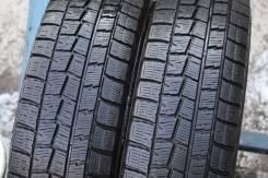 Dunlop Winter Maxx. Зимние, без шипов, 2015 год, 5%, 2 шт