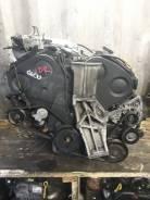 Двигатель G6CU Hyundai Terracan 3.5i V6