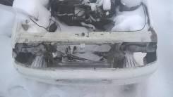 Рамка радиатора. Лада: 2114 Самара, 2115, 2115 Самара, 2113, 2114